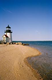 Nantucket Horizon Series #11