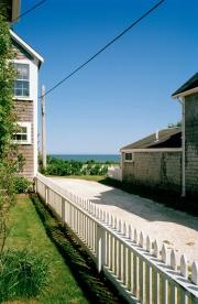 Nantucket Horizon Series #16
