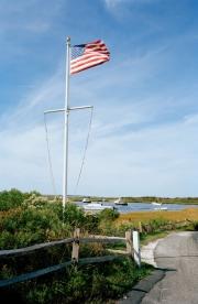 Nantucket Horizon Series #6