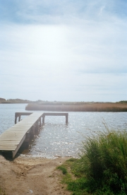 Nantucket Horizon Series #7