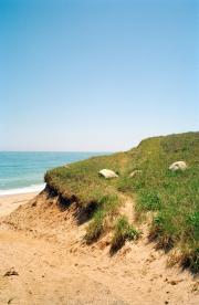 Nantucket Horizon Series #9