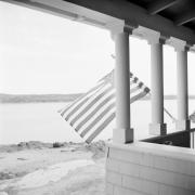 Flag, Maine Cottage